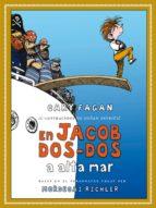 En Jacob Dos-Dos A Alta Mar