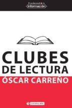 CLUBES DE LECTURA (EBOOK)