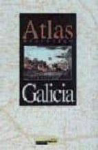 ATLAS HISTORICO DE GALICIA