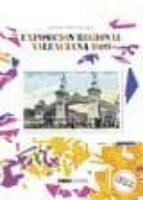EXPOSICION REGIONAL VALENCIANA 1909 (CARPETA IMAGENES PARA EL REC UERDO)