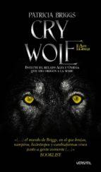 Serie Alfa Omega 1 - Cry Wolf