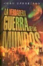 Verdadera Guerra De Los Mundos 2 (Bibliópolis Fantástica)