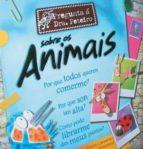 SOBRE OS ANIMAIS (DRA. PETEIRO)