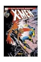X Men 23
