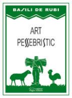 ART PESSEBRISTIC