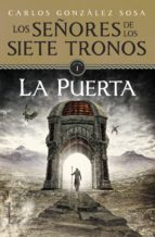 Los Señores De Los Siete Tronos - Volumen 1 (Señores De Los 7 Tronos)