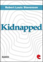 Kidnapped (Radici)