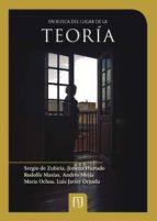 EN BUSCA DEL LUGAR DE LA TEORÍA (EBOOK)