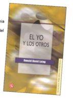 EL YO Y LOS OTROS