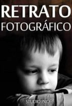 RETRATO FOTOGRÁFICO (EBOOK)