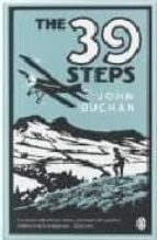 The Thirty-Nine Steps (Penguin Classics)