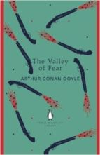 The Valley of Fear (Penguin Classics)