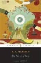 The Painter of Signs (Penguin Classics)