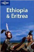 ETHIOPIA & ERITREA (LONELY PLANET) (3RD ED.)
