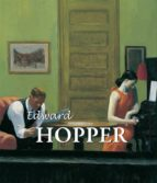 Edward Hopper (Best of)