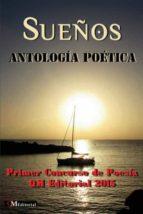 SUEÑOS  Antología Poética