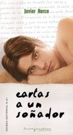 CARTAS A UN SOÑADOR (EBOOK)