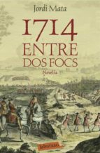 1714. Entre dos focs (LB)