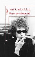 Reyes De Alejandría (HISPANICA)