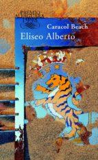 CARACOL BEACH (PREMIO ALFAGUARA 1998) (EBOOK)