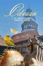 Odessa (La Galera jove)