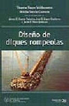 DISEÑO DE DIQUES ROMPEOLAS