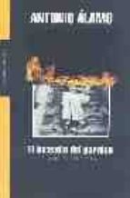 Incendio del paraiso, el (Literatura Mondadori)