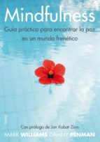MINDFULNESS. GUÍA PRÁCTICA (EBOOK)