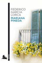 Mariana Pineda (Contemporánea)