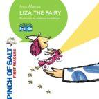 Liza the Fairy (Literatura Infantil (6-11 Años) - Pinch Of Salt)