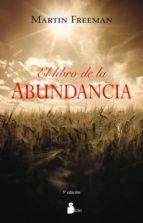 LA ABUNDANCIA (EBOOK)