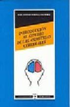 INTRODUCCION AL ESTUDIO DE LAS ASIMETRIAS CEREBRALES