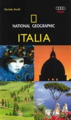 ITALIA (NATIONAL GEOGRAPHIC)