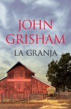 LA GRANJA (EBOOK)