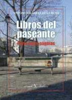 Libros del paseante: París entre páginas (Ensayo)