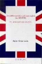 EL CAMBIO SEMANTICO EN LA LENGUA INGLESA (S. XII-XVII): UNA APROX IMACION SOCIO-HISTORICA