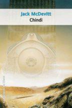 Chindi (Solaris ficción)
