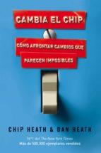 CAMBIA EL CHIP (EBOOK)
