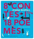 8 Contes I 18 Poemes (Poesia infantil i juvenil)