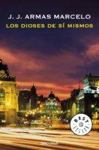 DIOSESDE SÍ MISMOS, LOS (EBOOK)