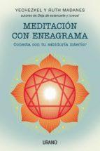 MEDITACIÓN CON ENEAGRAMA (EBOOK)