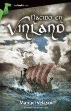 NACIDO EN VINLAND (EBOOK)
