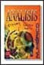 ANALISIS NUMERICO (6ª ED.)