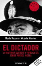 EL DICTADOR (EBOOK)