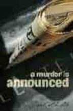 A Murder is Announced (Miss Marple) (Miss Marple Series)