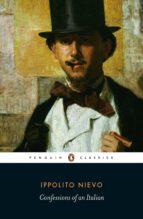 Confessions of an Italian (Penguin Classics)
