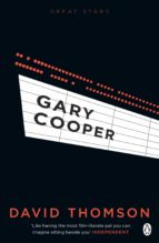 gary cooper (great stars) (ebook)-9780141931463