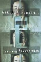 Pattern Recognition (Gibson, William)
