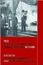 Encyclopedia of postmodernism 978-0415308663 MOBI TORRENT
