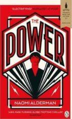 the power (2017 baileys women's prize for fiction) naomi alderman 9780670919963